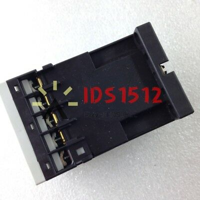 uxt NEW Mitsubishi MR-J2M-20DU MRJ2M20DU 90days Warranty