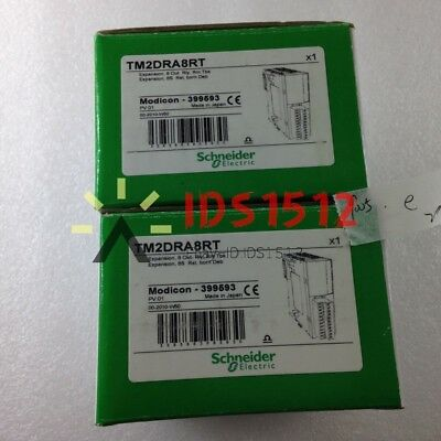 New φ  C25-3D22.5-71 WC04 U drill high quality 1PC indexable drill