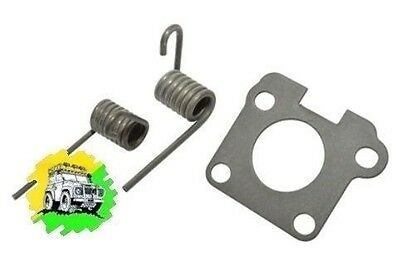 Gear Change Spring Kit for LT77 Gearbox Discovery 1 Range Rover Classic DA1252