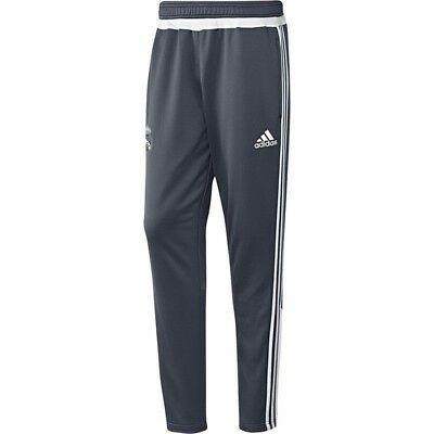 PANTALON REAL MADRID AdidasTaille XL neuf et authentique