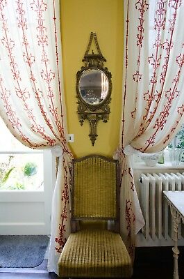 19th c House in France for sale Walled Garden...EURO 299,000 B&B Bed & Breakfast