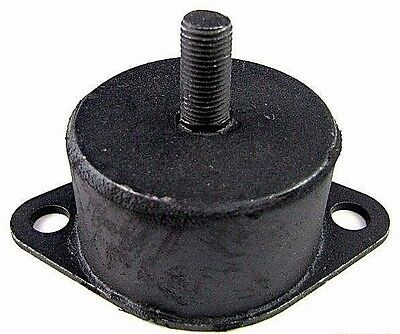 Classic Mini  Mk2 Mk3 - Remote Gear Change Housing Mount 21A956 New