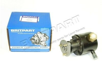 New Power Steering Pump for Land Rover Defender Range Rover Classic V8 ANR2003
