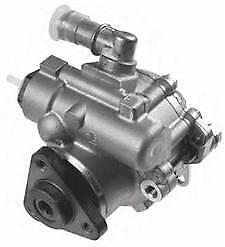 Power Assisted Steering Pump for Land Rover V8 Engines Discovery RRC QVB101110