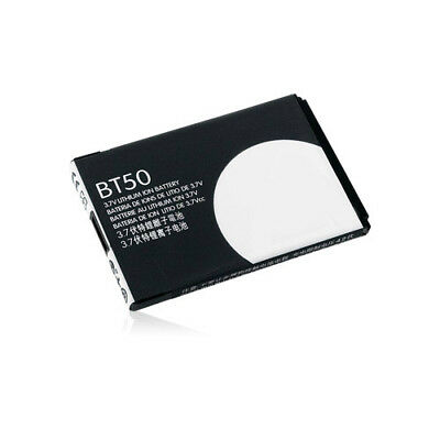 Replacement For Motorola BT50 / BT51 Cell Phone Battery