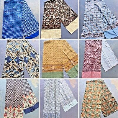 Vintage Wholesale Lot Men's Mod Sammy Neck Scarf x 100 *SALE*