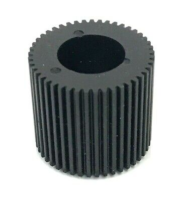 MBM OEM PART, FEED ROLLERS for MAXXUM-10 COLLATORS P/N: 106-102208 (G90923)