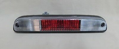 1999-2016  Ford F250 F350 F450 F550 3Rd Brake Light Cargo Light Cc34-13A613-Ab