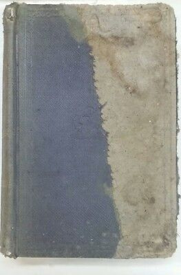 1860 Instruction for Field Artillery prepares by a Board Atillery Officers book
