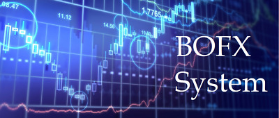BOFX Trading System: GUARANTEED Consistent profit for Forex, Stock, Futures, BO