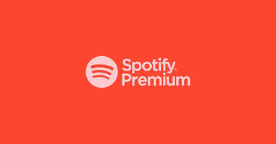 Spotify PREMIUM 12 Months [INSTANT DELIVERY]