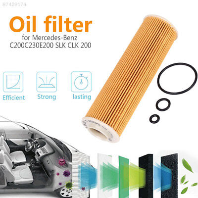 32BE Car Filter Yellow Auto Durable Eco-Friendly Air Filter Oil Filter