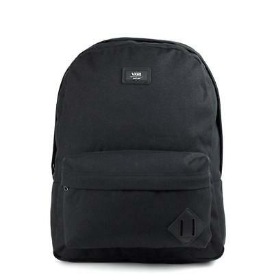 1067963a132bb VANS OLD SKOOL II Backpack School Bag Rucksack NAVY BNWT - £23.99 ...