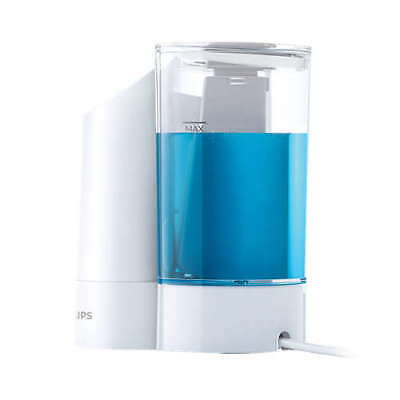Philips Sonicare AirFloss Fill and Charge Automatic Refill Station