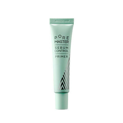 [ARITAUM] Poremaster Sebum Control Primer 25ml (Korean Cosmetics)