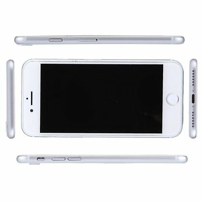 1:1 Non Working Dummy Display Toy Fake Model for iPhone 8 most realistic