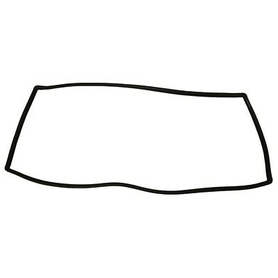 Ford Mustang 1964 65 66 67 68 Windshield Front Windscreen Seal Rubber Cougar