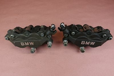 2001-2003 2004 2005 2006 Bmw R1150R R1150 Front Brake Calipers Set
