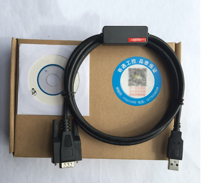 1PC NEW For Siemens 6RA23 24 27 28 Programming Cable USB #H791G YD