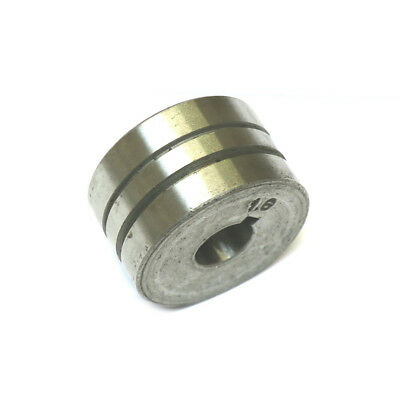 Drive Roller 1.0 mm - 1.2 mm