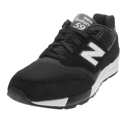 new product 692b0 7f46f Chaussures-Neuf-Balance-ML-597-ML597AAC-Noir.jpg