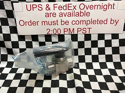 MS35307-370 Stainless USA Hex Bolts 3//8-16NC x 3  Qty 15 304 Mil-Spec Grade