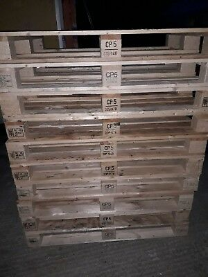 PALLETS .reuse or upcycle
