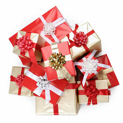 Only $24.99 Mysteries Box🎁 Mysteries Gift 🎁 Anything possible 🎁 All New
