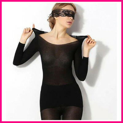 Winter 37 Degree Constant Temperature Thermal Underwear for Women