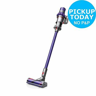 Dyson Cyclone V10 Animal Hepa Filter Cordless Vacuum Cleaner 0.76L