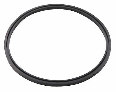 Moroso 97331  Air Cleaner Mounting Gasket