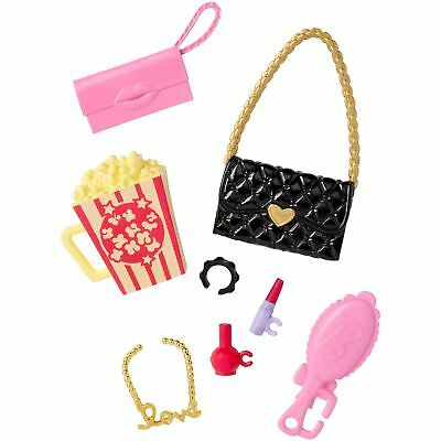 Barbie Accessory Pack - Love. Shipping is Free