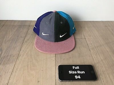 NIKE X SEAN Wotherspoon Cap   Hat. Brand New   100% Authentic. - EUR ... 285d05f8deaf