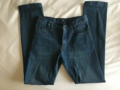Hugo Boss Boys Jeans 12XS