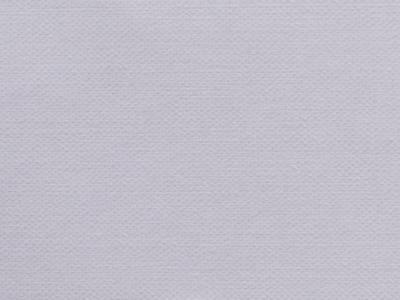 Luca Linen Rolls - Acrylic Primed-No.12 fine-medium 2.10x10m