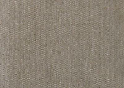 Luca Linen Rolls - Acrylic Primed-No.12 medium CLEAR 2.10x20m