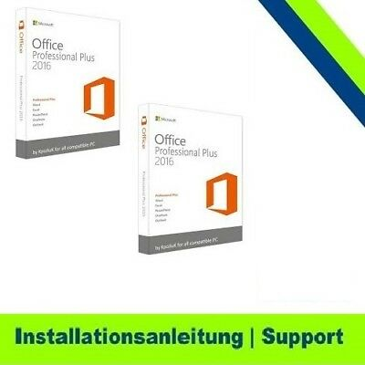 Microsoft Office 2016 Professional Plus#Support#2