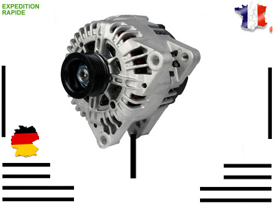 Alternateur Alternator 150 Amp / 5702H4