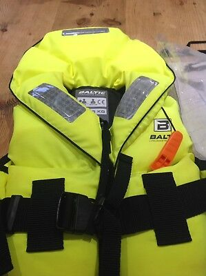 childrens vest life jacket