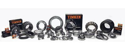 Timken 572D Cup for Tapered Roller Bearing Double Row