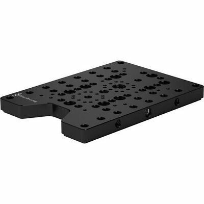 Blackmagic Design Hyperdeck Shuttle Mounting Plate