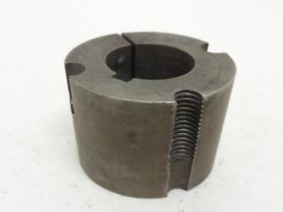 """149578 Parts Only, Dodge 1615 1-3/16 Taper Lock Bushing, 1-3/16"""" ID"""