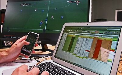 Football, Soccer Betting Odds Statistics. Fully automated results. Tips / Picks