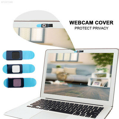 7135 Privacy Protector Anti Peeping PC Mobile Phone Tablet Universal 1pcs