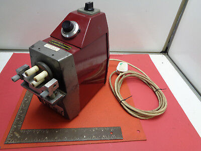 Watson-Marlow HR Flow inducer peristaltic pump MHRE100H 240v LOTLEZW74VCQ