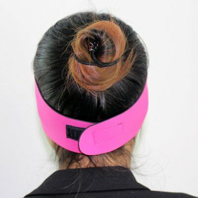 Swimming Ear Head Band Neoprene Wetsuit Head Bands for Children Swimming IN