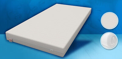 Foam Mattress 60x120 70x140 80x180 90x190 90x200 120x200 140x200 +Free Delivery