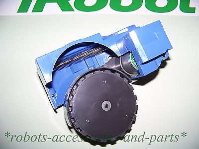 iRobot Roomba Left Wheel Module* For all 500 600 700 800 900 series roombas