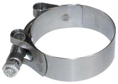 S&S Intake Manifold Clamp for O-Ring Style Cylinder Head 16-0230 Harley Davidson