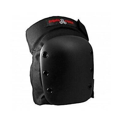 (X-Small) - Triple Eight Street Knee Pad. Shipping Included